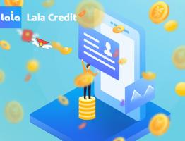 H5 Lala Credit có lừa đảo không? Vay nhanh vay gấp